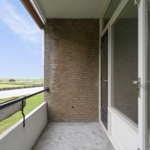 balkon 317.jpg