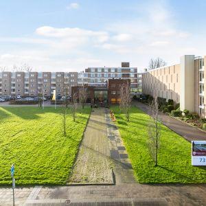 Nijlansdyk73-420Leeuwarden-05.jpg