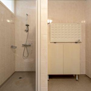 Nijlansdyk73-420Leeuwarden-09.jpg