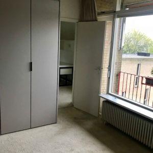 deur naar hobbykamer.jpg