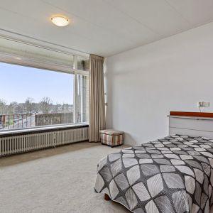 Nijlansdyk73-420Leeuwarden-14.jpg