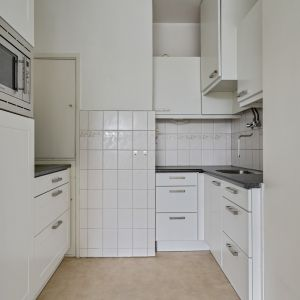 keuken_2 317.jpg